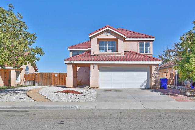 16303 Salinas Street, Victorville, CA 92394 (#517779) :: The Ashley Cooper Team