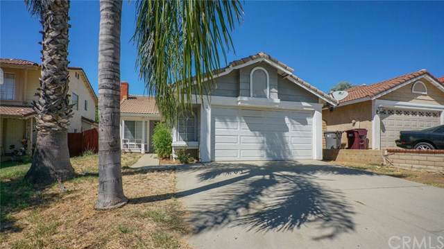 11121 Miners, Moreno Valley, CA 92557 (#IV19222706) :: The Ashley Cooper Team