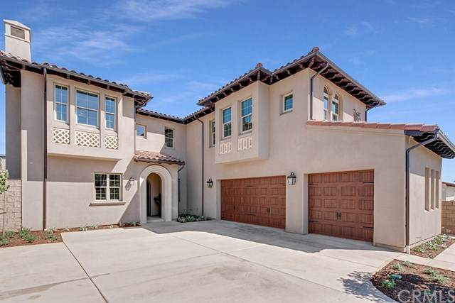 5749 Winchester Court, Rancho Cucamonga, CA 91737 (#WS19203956) :: RE/MAX Innovations -The Wilson Group