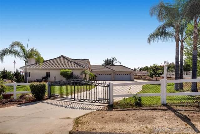 30363 Crescent Moon Dr, Valley Center, CA 92082 (#190051683) :: RE/MAX Empire Properties