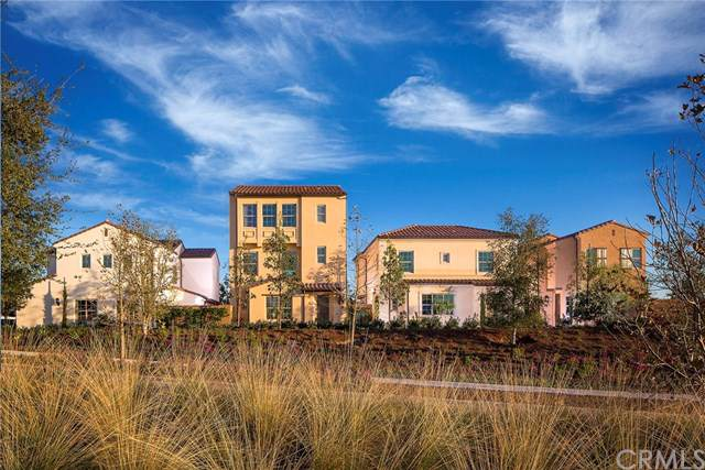 190 Milky Way, Irvine, CA 92618 (#OC19222672) :: Allison James Estates and Homes