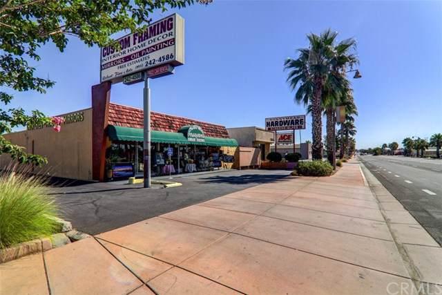 20450 Sunnymead Boulevard, Moreno Valley, CA 92553 (#CV19221913) :: RE/MAX Empire Properties
