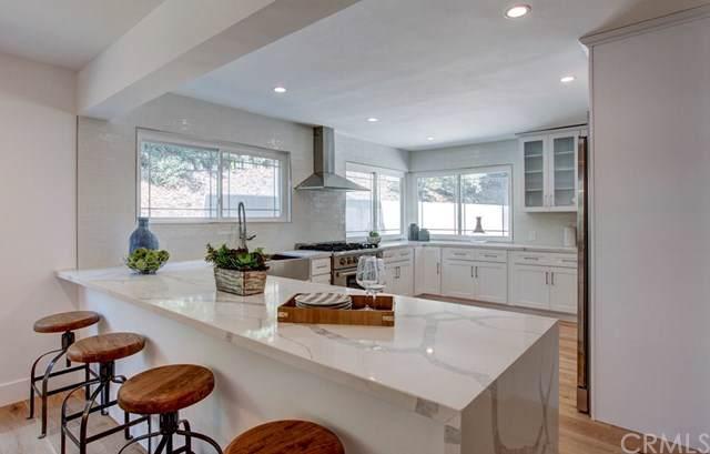2171 Highland Oaks Drive, Arcadia, CA 91006 (#IV19222782) :: Brandon Hobbs Group