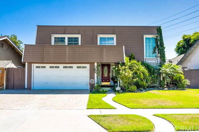 1704 N Glenview Avenue, Anaheim, CA 92807 (#OC19222775) :: The Marelly Group | Compass