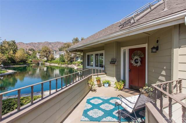 1003 Lakeview, Azusa, CA 91702 (#CV19222687) :: Realty ONE Group Empire