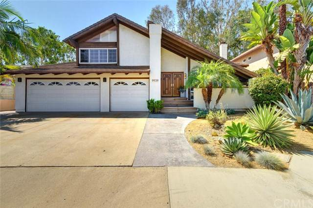9939 Via Linda, Cypress, CA 90630 (#PW19222534) :: The Marelly Group | Compass