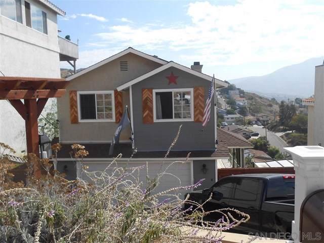1617 Ave., Spring Valley, CA 91977 (#190051679) :: Z Team OC Real Estate