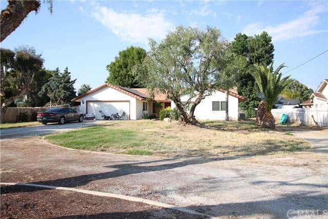 24550 Adams Avenue, Murrieta, CA 92562 (#SW19222260) :: RE/MAX Empire Properties