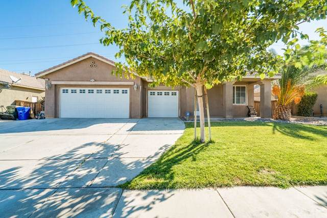 12737 Biscayne Avenue, Victorville, CA 92392 (#IV19222811) :: California Realty Experts