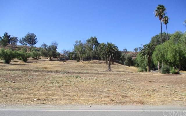 0 Strickland, Lake Elsinore, CA  (#SW19220548) :: California Realty Experts