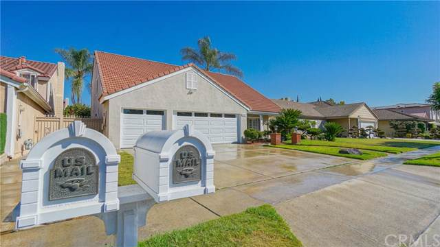 12917 Wolverton Lane, Cerritos, CA 90703 (#PW19222760) :: Berkshire Hathaway Home Services California Properties