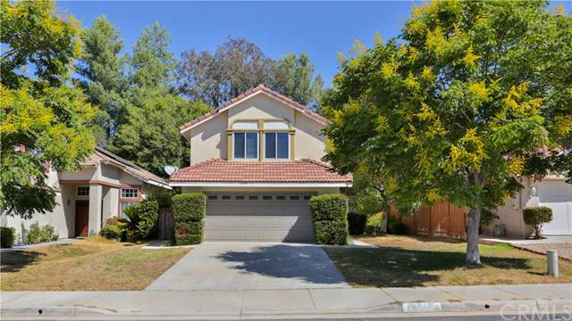 24012 Whistling Swan Road, Murrieta, CA 92562 (#IG19222850) :: The Marelly Group | Compass
