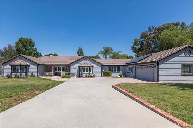 31508 Avenida Del Reposo, Temecula, CA 92591 (#SW19222930) :: California Realty Experts
