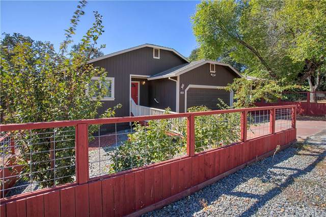 15949 32nd Avenue, Clearlake, CA 95422 (#LC19222882) :: Heller The Home Seller