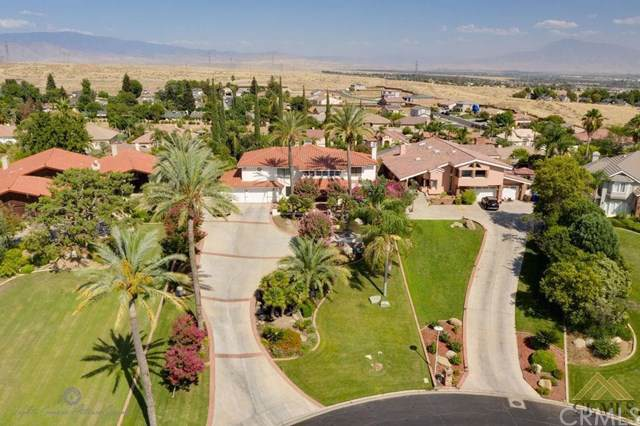 4400 Country Club Drive #16, Bakersfield, CA 93306 (#PI19222226) :: Realty ONE Group Empire