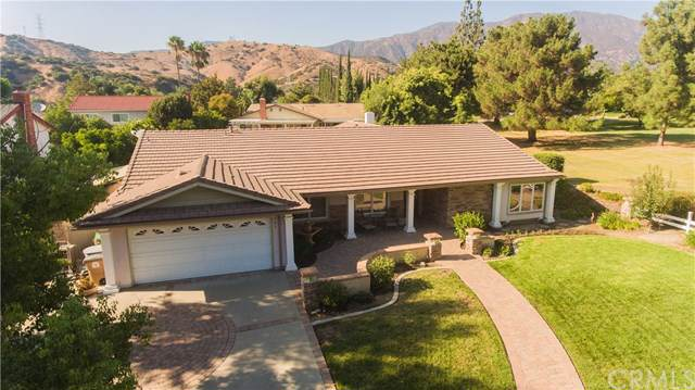 191 E Fairfield Drive, Claremont, CA 91711 (#CV19222885) :: RE/MAX Innovations -The Wilson Group