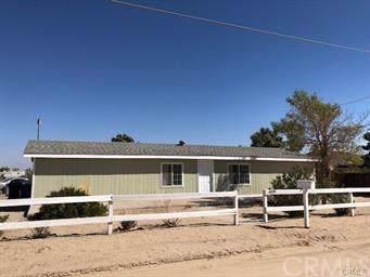 10220 Olivine Road, Victorville, CA 92371 (#WS19222945) :: Brandon Hobbs Group