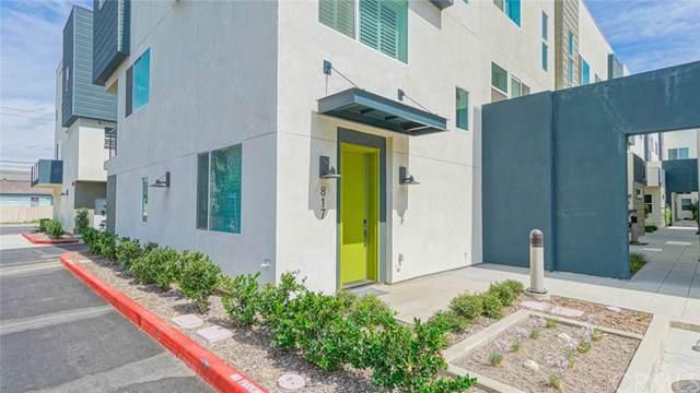 817 Jade Pl, Montebello, CA 90640 (#CV19222163) :: The Laffins Real Estate Team