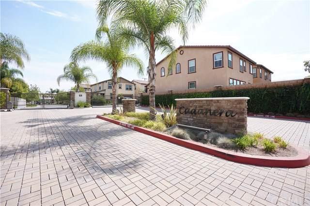 519 Jennings Lane, West Covina, CA 91791 (#TR19222963) :: Allison James Estates and Homes