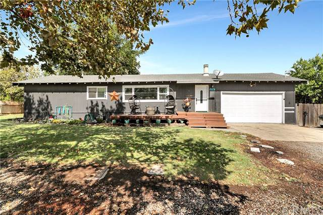 494 C Street, Biggs, CA 95917 (#SN19222729) :: The Marelly Group | Compass