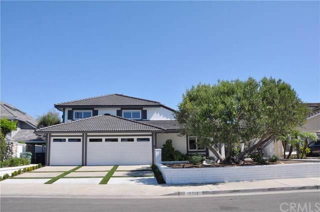 16332 Sundancer Lane, Huntington Beach, CA 92649 (#OC19221266) :: The Marelly Group   Compass