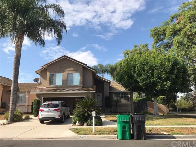 1852 Panoramic Drive, Corona, CA 92880 (#IG19223012) :: Rogers Realty Group/Berkshire Hathaway HomeServices California Properties