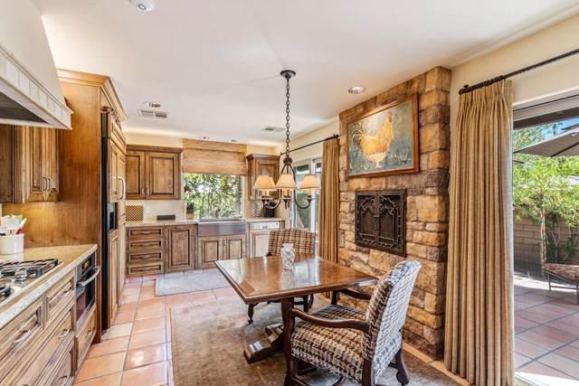 72830 Ambrosia Street, Palm Desert, CA 92260 (#219030198DA) :: California Realty Experts
