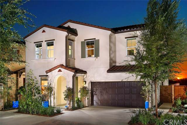 2765 E E. Kendall Lane, Ontario, CA 91762 (#PW19223044) :: Rogers Realty Group/Berkshire Hathaway HomeServices California Properties