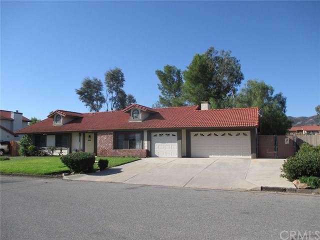 20735 Cashew Street, Wildomar, CA 92595 (#SW19221444) :: RE/MAX Empire Properties