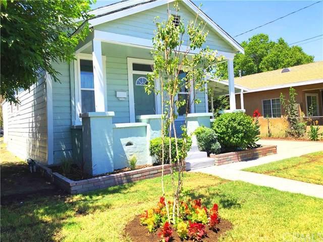 1288 W 6th Street, San Bernardino, CA 92411 (#CV19221835) :: RE/MAX Estate Properties
