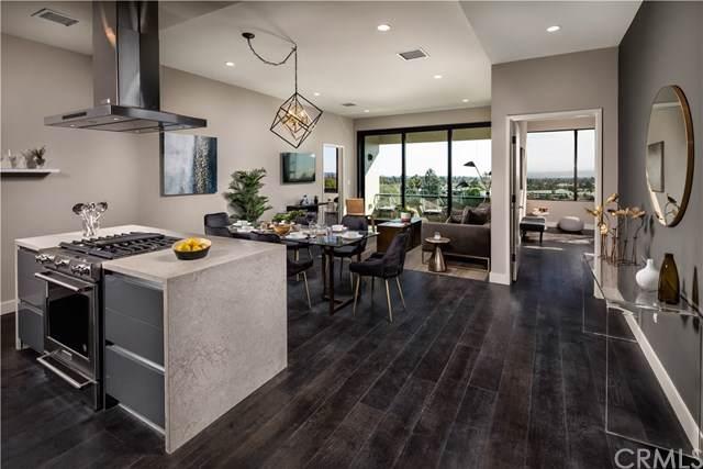 388 Cordova Street #408, Pasadena, CA 91101 (#PF19223049) :: The Brad Korb Real Estate Group