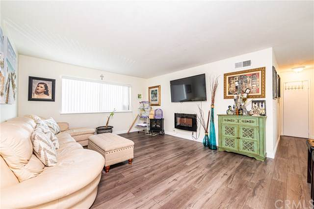 788 W Lambert Road #149, La Habra, CA 90631 (#DW19222022) :: Z Team OC Real Estate