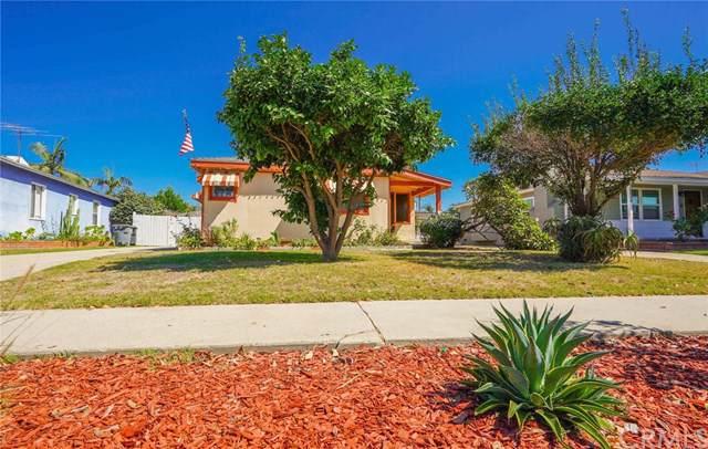 10800 Beak Avenue, South Gate, CA 90280 (#DW19223074) :: RE/MAX Masters