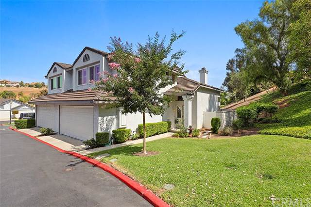2405 Saratoga Lane, Chino Hills, CA 91709 (#PW19220910) :: Rogers Realty Group/Berkshire Hathaway HomeServices California Properties