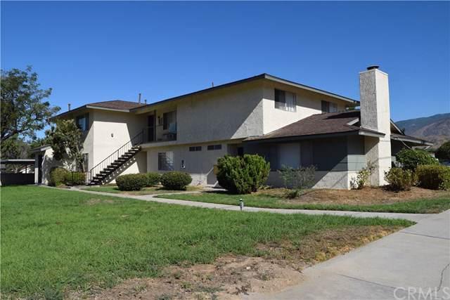 3210 Del Rosa Avenue, San Bernardino, CA 92404 (#OC19221503) :: RE/MAX Estate Properties