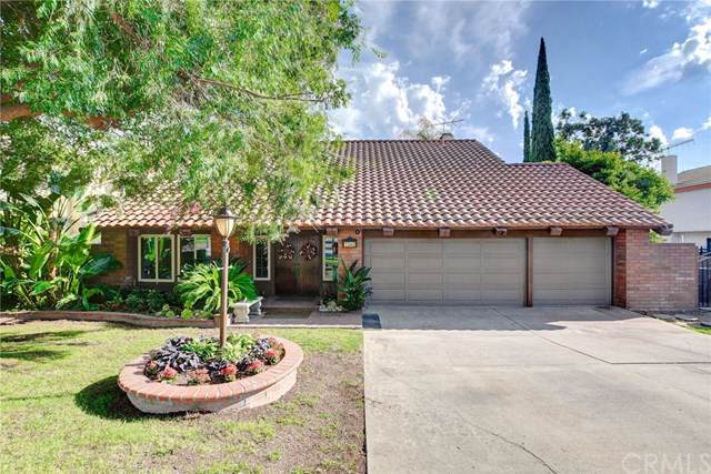 1340 Auburn Street, Upland, CA 91784 (#TR19195874) :: Berkshire Hathaway Home Services California Properties