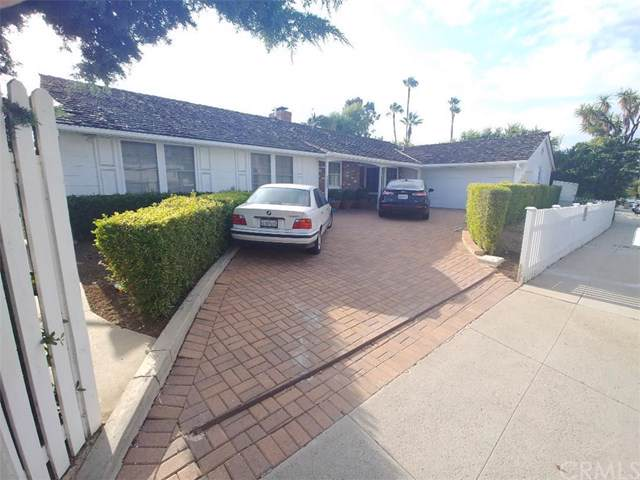 2005 Westridge Road, Los Angeles (City), CA 90049 (#FR19221027) :: The Marelly Group | Compass