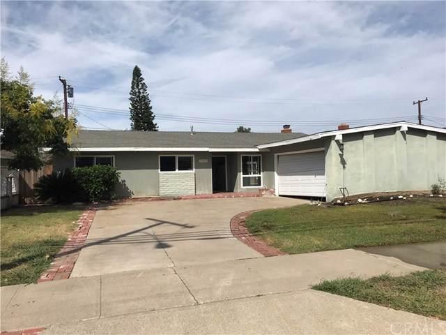 1152 N Wanda Road, Anaheim, CA 92867 (#OC19223130) :: eXp Realty of California Inc.