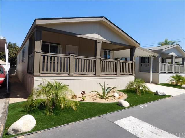 300 N Ellis #75, Lake Elsinore, CA 92530 (#SW19223136) :: RE/MAX Estate Properties