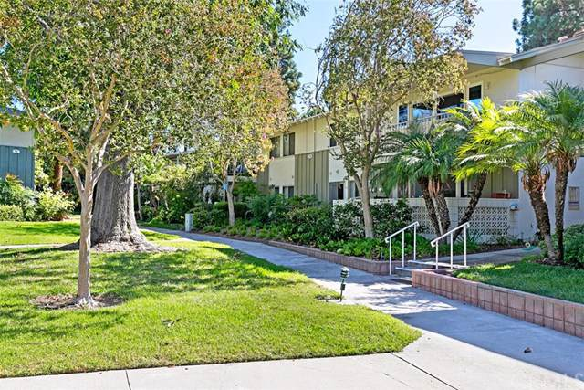 76 Calle Aragon C, Laguna Woods, CA 92637 (#OC19222873) :: eXp Realty of California Inc.