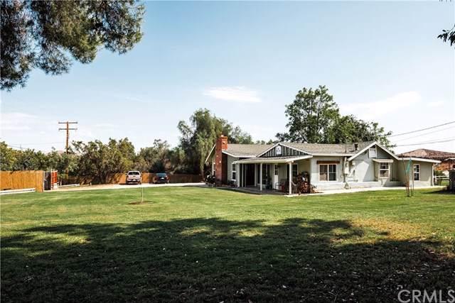 21541 River Road, Perris, CA 92570 (#SW19222005) :: RE/MAX Estate Properties