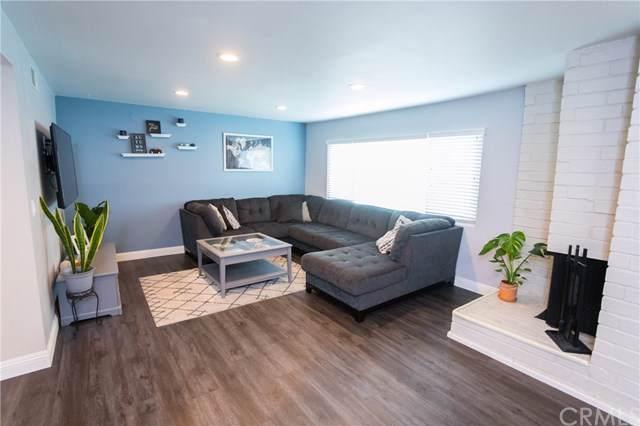 1324 N Placentia Avenue, Fullerton, CA 92831 (#PW19222642) :: RE/MAX Estate Properties
