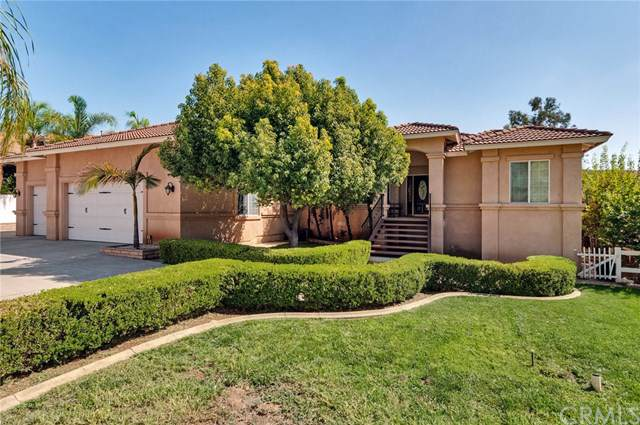 14441 Dove Canyon Drive, Riverside, CA 92503 (#IV19215647) :: McKee Real Estate Group Powered By Realty Masters & Associates