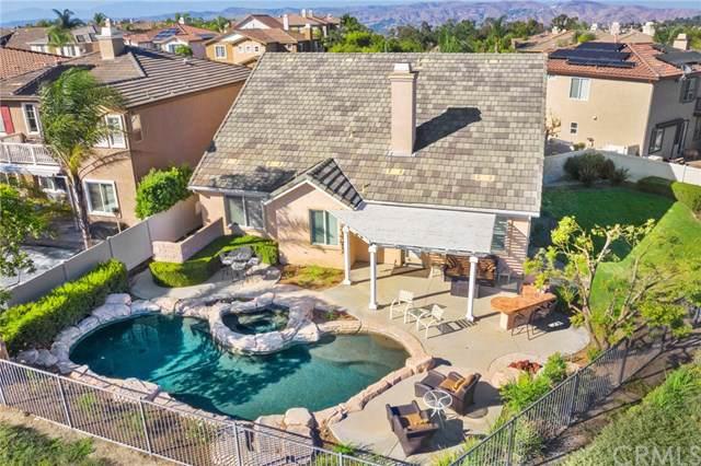 2406 N Avalon Avenue, Orange, CA 92867 (#PW19223171) :: eXp Realty of California Inc.