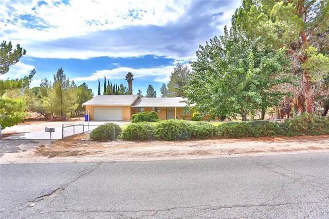 16325 Sitting Bull Street, Victorville, CA 92395 (#OC19223211) :: Brandon Hobbs Group