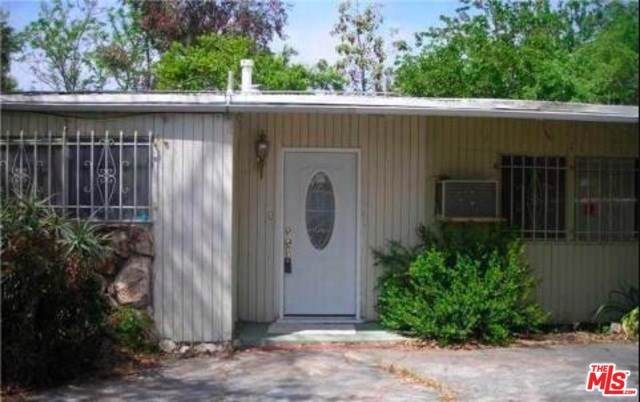 12721 Filmore Street, Pacoima, CA 91331 (#19512236) :: Fred Sed Group