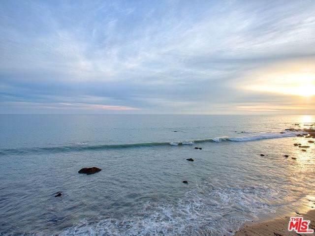 20624 Pacific Coast Highway, Malibu, CA 90265 (#19512196) :: Cal American Realty