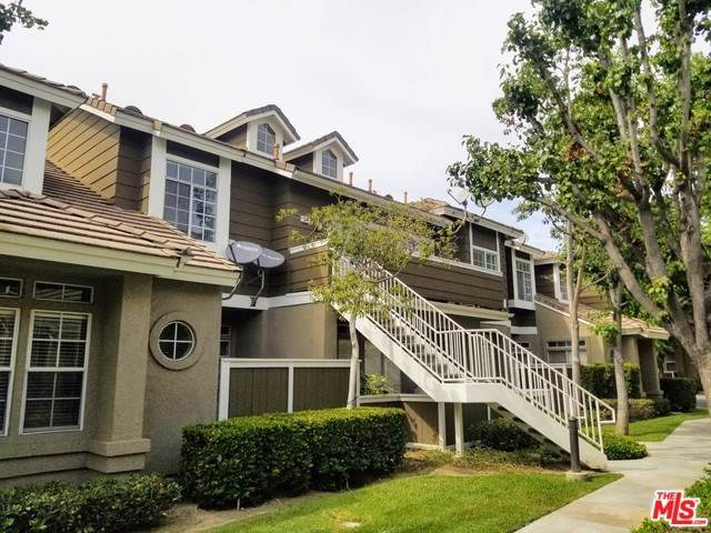 13420 Fontwell Court #34, La Mirada, CA 90638 (#19512110) :: Realty ONE Group Empire