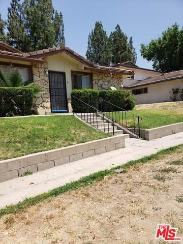 3464 Rainbow Lane, Highland, CA 92346 (#19510218) :: Realty ONE Group Empire