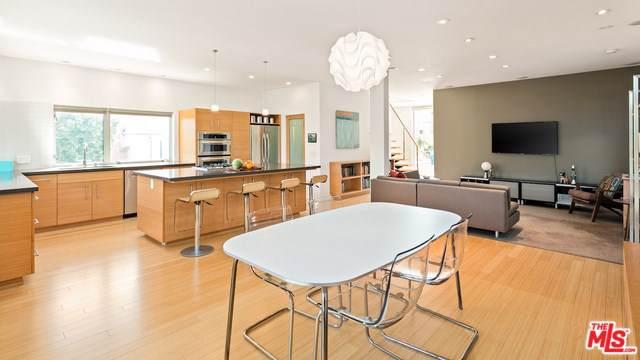 12306 Marine Street, Los Angeles (City), CA 90066 (#19511512) :: Powerhouse Real Estate
